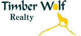 Timber Wolf Realty